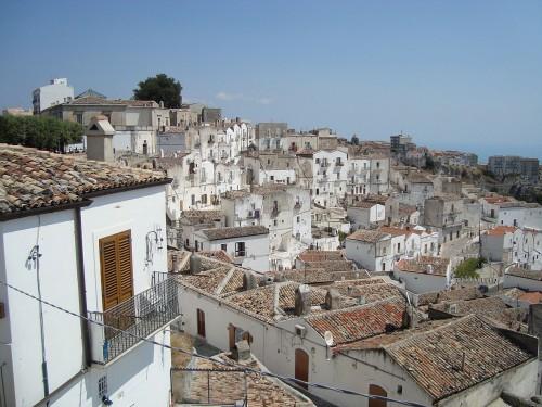 1280px-Monte_Sant'Angelo2