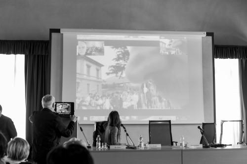 (photo by Gianluca Monacelli)