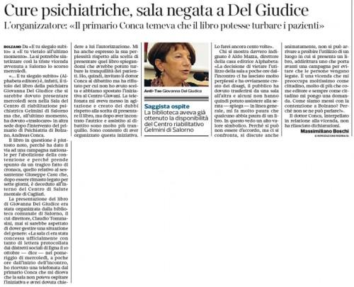16-10-21_slegalo-CorriereAA