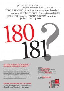 180-181_A4_v2
