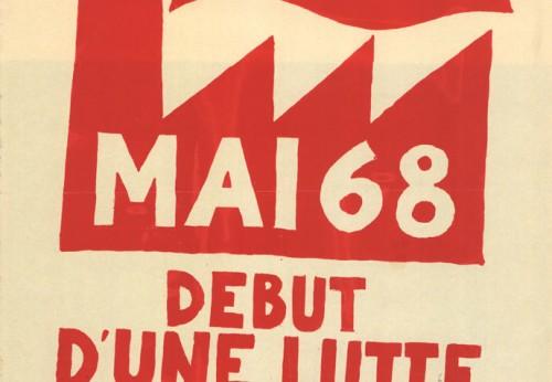68-mai-affiche-689x478
