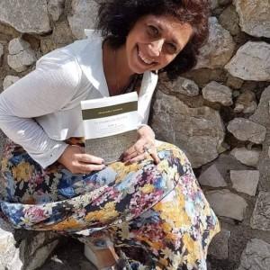 Alessandra Cotoloni