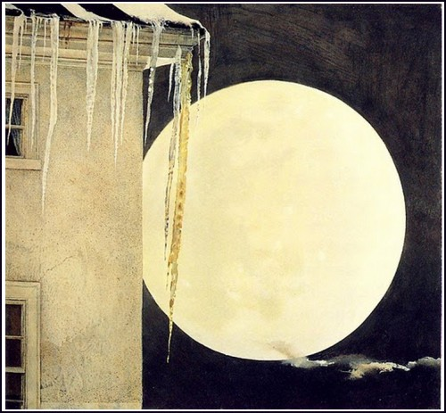 (by  Andrew-Wyeth)