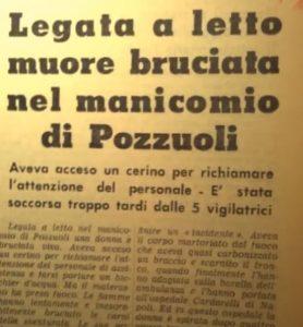 Bernardini-giornale-278x300