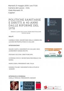 cagliari-politiche-sanitarie-e-diritti-a-40-anni-dalle-riforme-del-1978-1