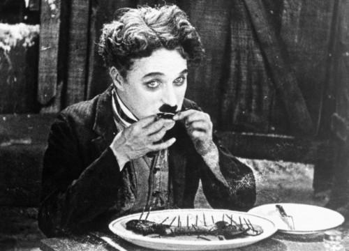 Chaplin_the_gold_rush_boot-1024x738
