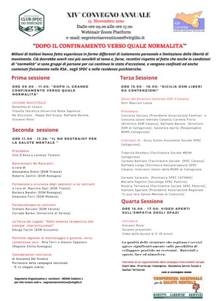 convegno-spdc-no-restraint-13-novembre-2020-programma