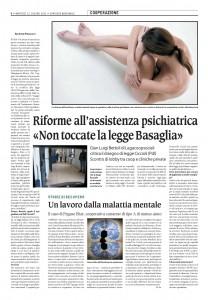 Corriere Nazionale_29 - 12 Giugno 2012