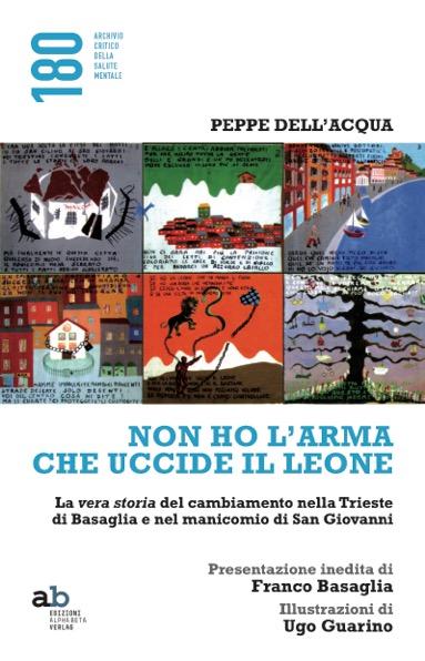cover_dellacqua_non-ho-larma
