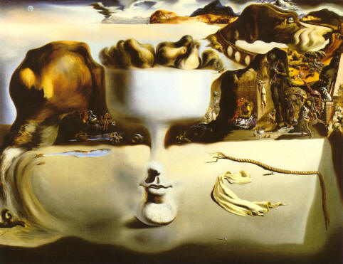 Dali_Apparition-of-aface