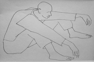 (Disegno di R. Sambonet)