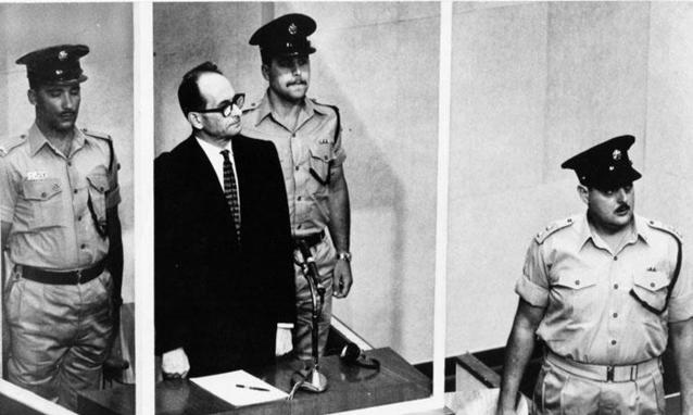 Eichmann-nella-gabbia-di-vetro-a-Gerusalemme_h_partb