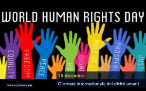Fotonotizia-diritti-internazionale
