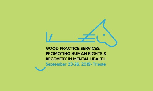 goodpracticeservice