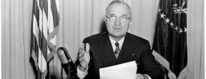 harry_truman_1946_900x350ed
