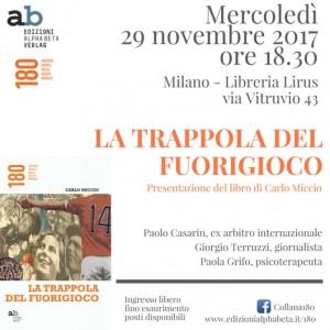 INVITO_Miccio_milano (2)
