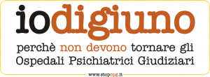 IO_DIGIUNO_DEF