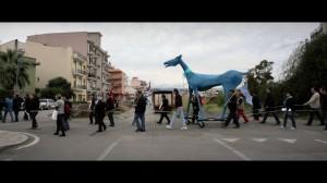 Il_viaggio_di_Marco_Cavallo