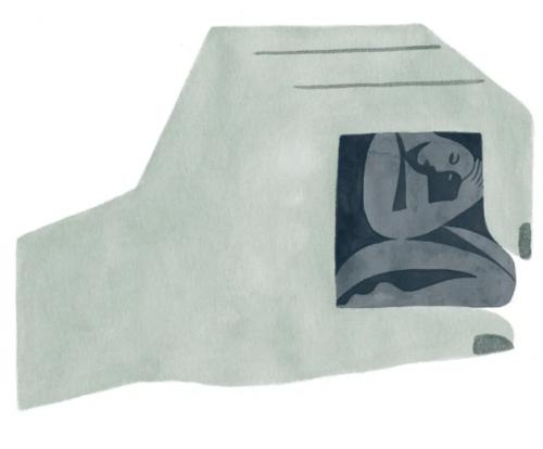illustration-by-rachel-levit-ruiz