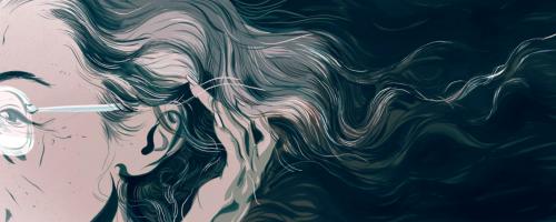 illustration-by-wesley-allsbrook
