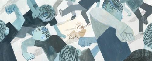 illustrations-by-skye-ali