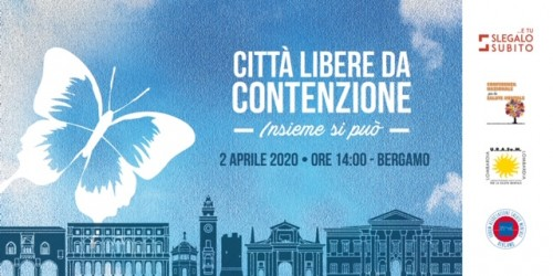 locandina-incontro-2-aprile-2020