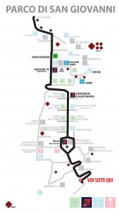 Mappa DSM parco 2012 _ sotto