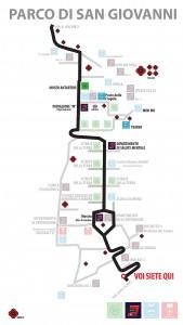 Mappa-DSM-parco-2012-_-sotto