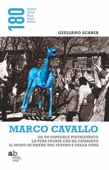 marco-cavallo_cover_ristampa_2018