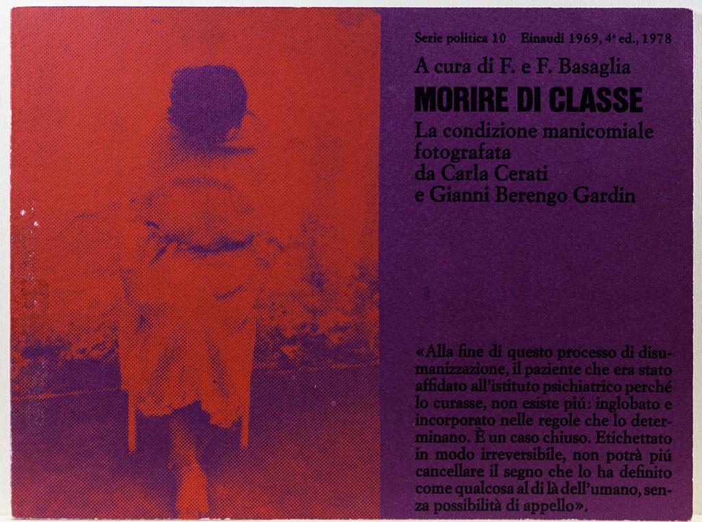 Morire_Di_Classe_Cover-1024x762