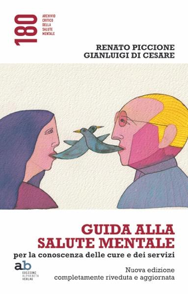 piccione_guida-alla-saluta-mentale_cover