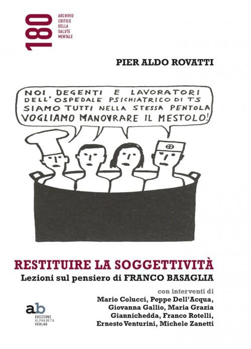 Presentazione Rovatti 20.12.2013