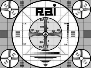 RAI-TELEVISIONE-ITALIANA-ANNI-60