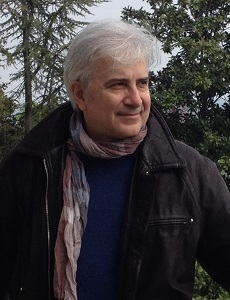Roberto-Mezzina