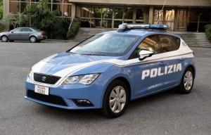 SEAT-Leon-della-Polizia-e1435934435446