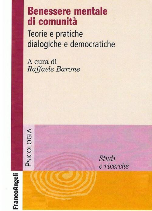 salute-mentale-di-comunidita-di-raffaele-barone-copertina-libro