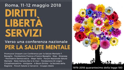 Salute mentale-11-12-mag-2018