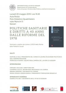 sassari_politiche-sanitarie-e-diritti-a-40-anni-dalle-riforme-del-1978-1