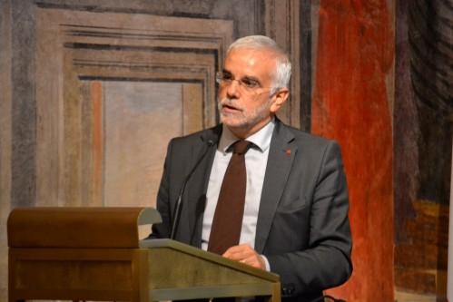 StefanoCecconi