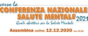 assemb-12-12-2020-sm