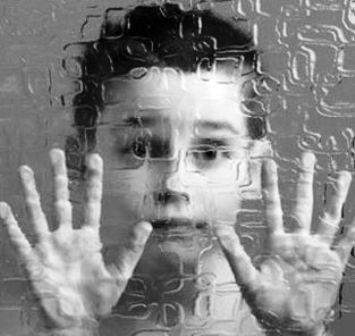 """Manifesto per la vita libera delle persone con disturbi mentali e disabilità intellettiva, contro il rischio di una nuova istituzionalizzazione"""" ... - autismo-8"""