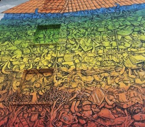 blu-murales-