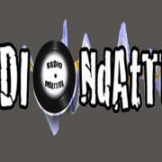 cartellino-Radio