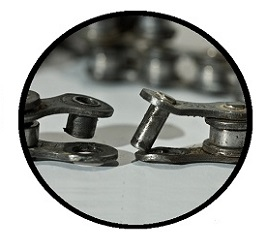 catena-rotta-5678p