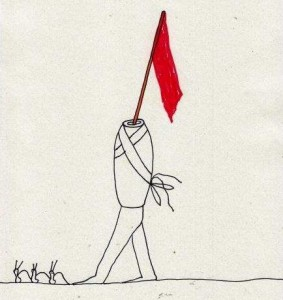 (disegno di Ugo Pierri)