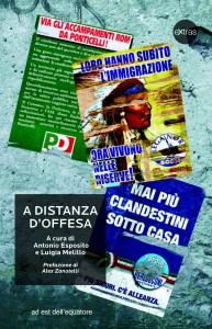 libro_poster_7marzo.FH11