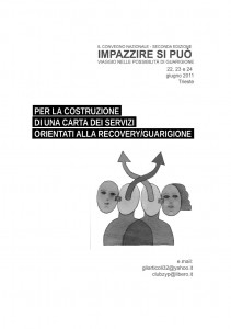 copertina  carta servzi orientati alla guarigione 1