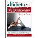 cover-Alfabeta2-24border-150