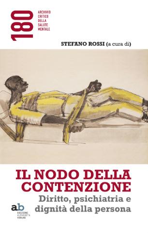 cover_il-nodo-della-contenzione