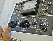 elettroshock--180x140